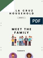 DEAL CRUZ HOUSEHOLD.pdf