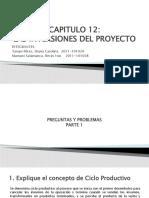 376220747-CAPITULO-12-1-administracion.pptx
