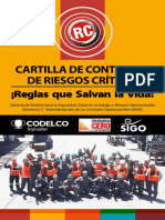 CARTILLA DSAL (1).pdf