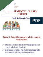 Tema_2_MCG_Functii_manageriale