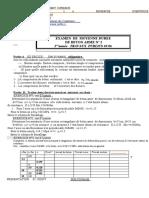 Béton Armé (1).doc
