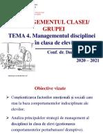 Tema_4_MCG_Managementul_disciplinei