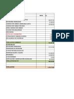 FORMATO ESTADO DE SITUACIÓN FINANCIERA Y RESULTADOS.xlsx