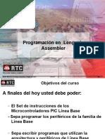 Programación Assembler.ppt