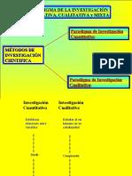 2. ENFOQUE DE LA INVESTIGACION (I).ppt