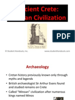 ancientcrete