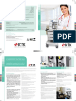KTK-Anestesia-SAT500