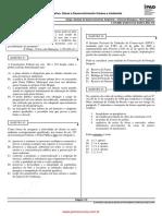 analistadedesenvambientalcinciasbiolgicastipo1.pdf