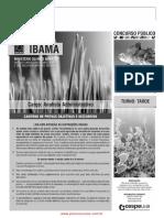 caderno_ibama13_001_01.pdf