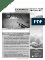 prova_analista_ambiental_conhec_basicos_ibama13_cb_01_1 (1).pdf