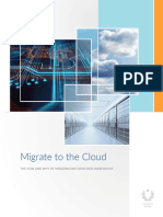 migrate-to-the-cloud