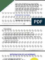 (4-5) - SISTEMA INTEGRADO DE GESTIÓN - ING. DAVILA.pdf