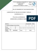 analisis de sistemas Laboratorio 1-convertido (1)