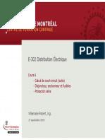 cours no.6.pdf