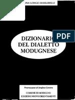 A.-Longo-Massarelli-Dizionario-del-dialetto-modugnese.pdf