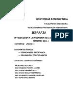 3_EXPEDIENTES_TECNICOS.doc