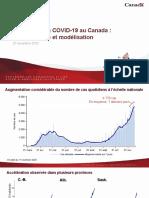 FR COVID-19 Modelling - 20201120