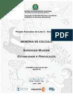 1230-MMO-2108-04-02-001-R03.pdf