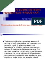 TREINAMENTO DE FREIO.ppt