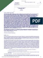 G.R. No. 101083 - Oposa v. Factoran.pdf