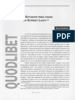 seis_bouliane_QB_2000.pdf