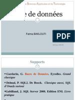 base_de_donnees_cours_2016_chapitre_1_&_2
