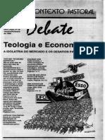 Contexto-Pastoral-Suplemento-Debate_018