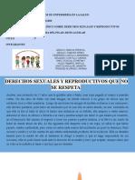 derechos a la sexualidad-Practica N°5