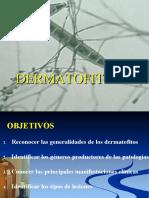 Dermatofitosis.ppt