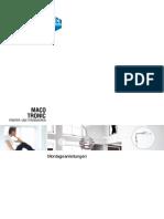 757120de.pdf