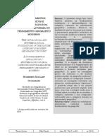 OS_FUNDAMENTOS_ONTOLÓGICOS_E_EPISTEMOLÓGICOS_DA_CATEGORIA_NATUREZA_NO_PENSAMENTO_GEOGRÁFICO_MODERNO.pdf