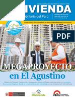 revista fmv 78 final-4447