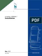 Manual OP MO EMC HI Installation ROW 1.7.pdf