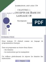 Chapitre-1-Les-Concepts-de-Base-du-langage-C