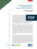 07. SCHUTTE__Energia e Desenvolvimento.pdf