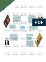 Mapa+de+ideas+ (1).pdf