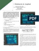 Simulacion Emona Tims.pdf