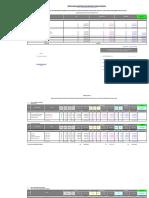 BA Nego_ZW 1.pdf