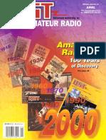 200001 [180].pdf