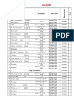 1-11 illik planlasdirma.pdf