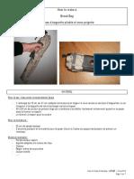 sac à pain.pdf