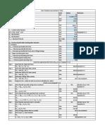 Bolt Torque Calculations 2.pdf