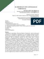 COMUNIDADES DE APRENDIZAJE Y EDUCACIÓN BASADA EN COMPETENCIAS (1).docx