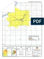 CR05 - Mapa Areas Aferentes P