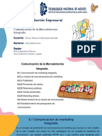 Unidad 6. Comunicación de la Mercadotecnia Integrada..pdf