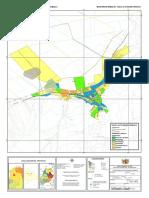 CU05 - Mapa Areas Actividades Urbanas OKKKKK