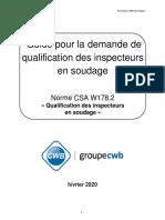 0301f_-_guide_pour_la_demande_de_qualification_des_inspecteurs_en_soudage_2020.pdf