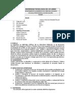 II-CICLO-CG16023-HISTORIA-CRITICA-DE-LA-REALIDAD-PERUANA (1)