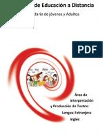 cenma Tercero 2019.pdf