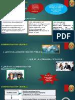 CLASES DE ADMINISTRACION ESTPP.pptx